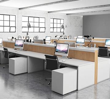 Best office designers in Dubai
