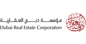 Dubai Real Estate Corporation