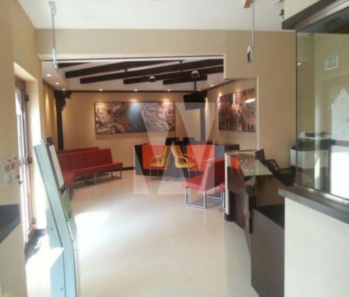 Wasl Sales Center