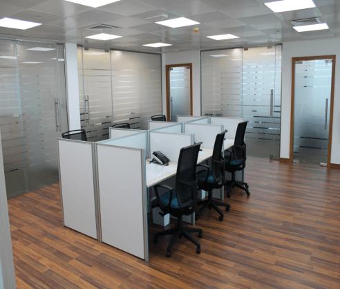 tak-marine-office