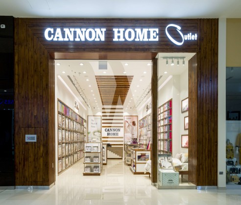 cannon-home