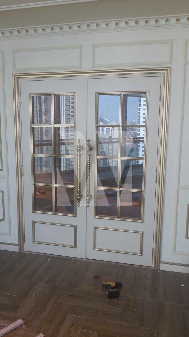 marina-apartment