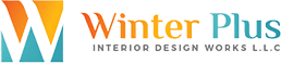 Winter Plus Interior Design Works