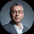 Amit Vardhan